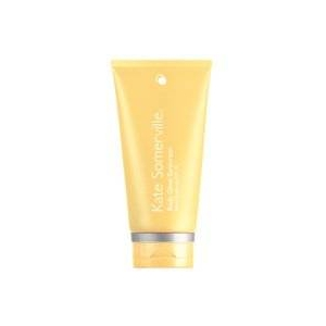 Body Glow Sunscreen Broad Spectrum SPF 20 by Kate Somerville
