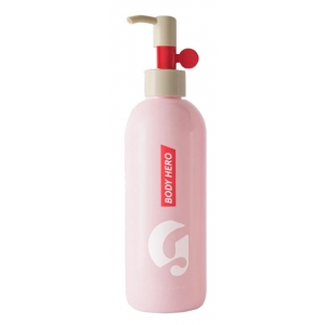 Body Hero Daily Oil Wash by Glossier
