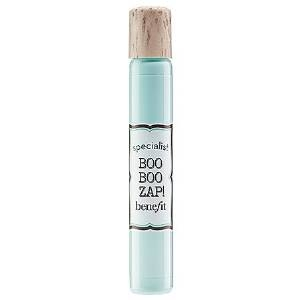 Boo-Boo Zap by Benefit Cosmetics