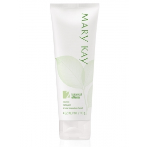 Botanical Effects Cleanse 2 by Mary Kay