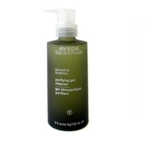 Botanical Kinetics Purifying Gel Cleanser by Aveda