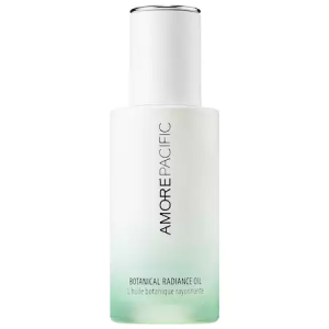 Botanical Radiance Oil by AmorePacific