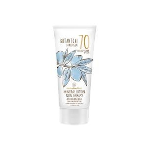 Botanical SPF 70 Lotion by Australian Gold