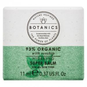 Botanics 93% Organic Hydrating Super Balm by Boots