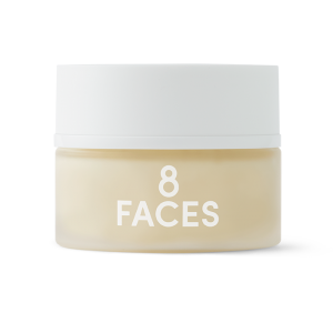 Boundless Solid Oil by 8 Faces