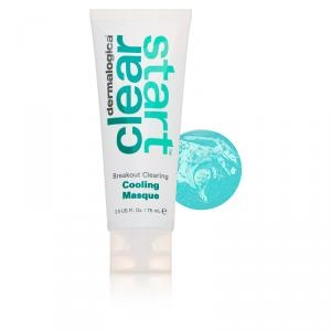 Breakout Clearing Cooling Masque by Dermalogica