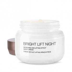 Bright Lift Night by Kiko Milano