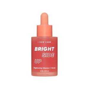 Bright Side Up Brightening Vitamin C Serum by Memebox
