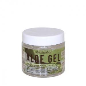 Bright & Balanced Aloe Gel Facial Mask by Urban Hydration