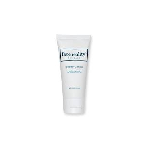 Brighten-C Mask by Face Reality