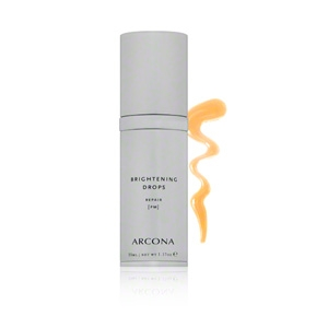 Brightening Drops by Arcona