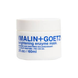 Brightening Enzyme Mask by Malin & Goetz