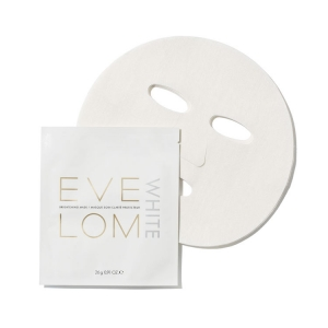 Brightening Face Mask by Eve Lom