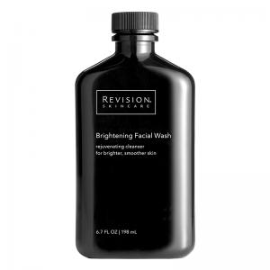 Brightening Facial Wash by Revision