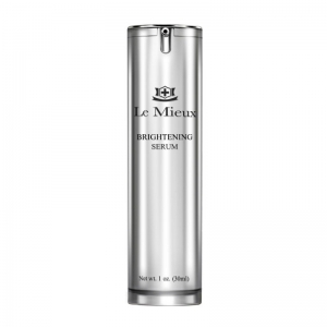 Brightening Serum by Le Mieux