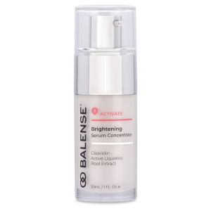 Brightening Serum Concentrate by Balense