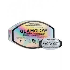 Brightmud Eye Treatment by GlamGlow