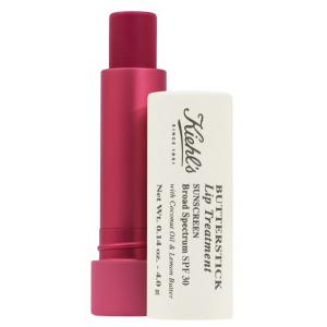 Butterstick Lip Treatment SPF 30 by Kiehl's