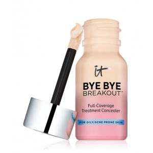 Bye Bye Breakout by IT Cosmetics