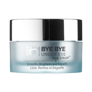 Bye Bye Under Eye Eye Cream by IT Cosmetics