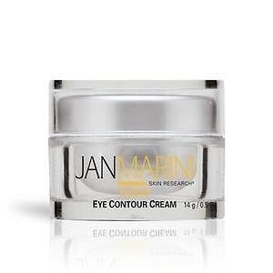 C-ESTA Eye Contour Cream by Jan Marini Skin Research