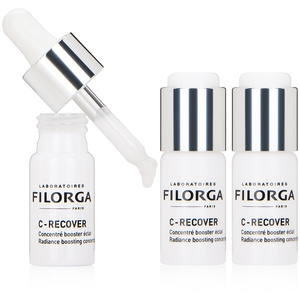 C-Recover Radiance Boosting Concentrate by Filorga