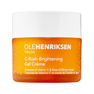 C-Rush Brightening Gel Crème by Ole Henriksen