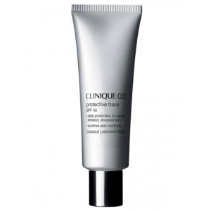 CX Protective Base SPF 40 by Clinique