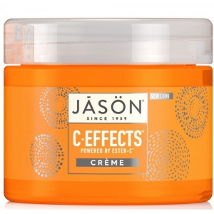C Effects Creme by Jason Natural