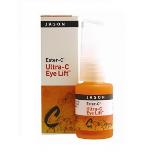 C Effects Pure Natural Ultra-C Eye Lift by Jason Natural
