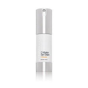 C Infusion Eye Cream by DermaQuest