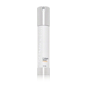 C Infusion Serum by DermaQuest