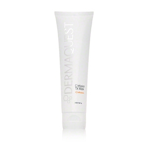 C Infusion TX Mask by DermaQuest