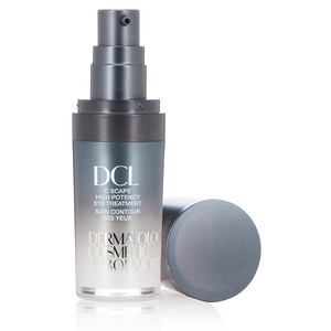 C Scape High Potency Eye Treatment by DCL Dermatologic Cosmetic Laboratories