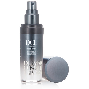 C Scape High Potency Serum 25 by DCL Dermatologic Cosmetic Laboratories