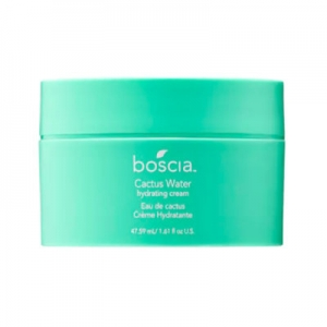 Dupes for Cactus Water Moisturizer by Boscia - Search