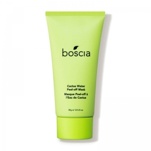 Cactus Water Peel-off Mask by Boscia