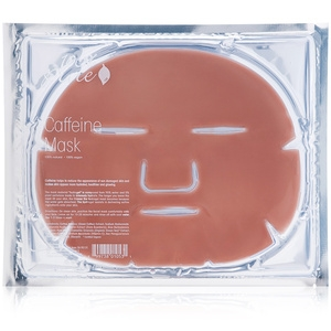 Caffeine Mask by 100% Pure