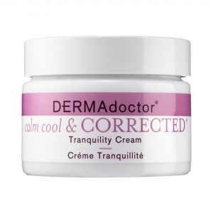 Calm Cool & Corrected Tranquility Cream by DERMAdoctor