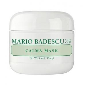 Calma Mask by Mario Badescu
