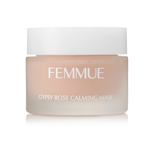Calming Mask by Femmue