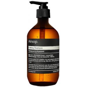 Calming Shampoo by Aesop