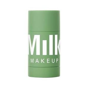 Cannabis Face Mask by Milk Makeup