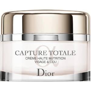 Capture Totale Haute Nutrition Rich Creme by Dior