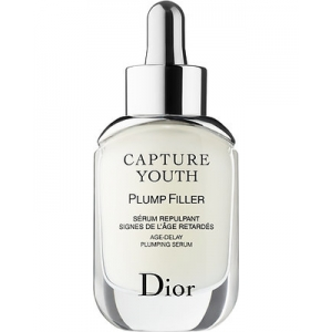 Capture Youth Plump Filler Age-Delay Plumping Serum by Dior