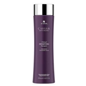 Caviar Anti-Aging Clinical Densifying Shampoo by Alterna