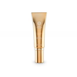 Caviar Gold Night Face Cream-Concentrate Youth Injection by Natura Siberica