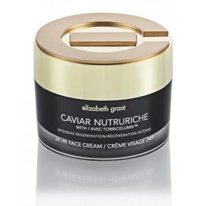 Caviar Nutruriche 24hr Face Cream by Elizabeth Grant