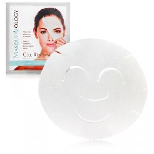 Cell Renewal Masque by Masqueology