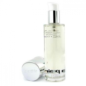 Cellular Cleansing Water Face/Eyes by La Prairie